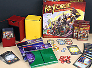 Top Tips to Protect Your Board Games from Damage