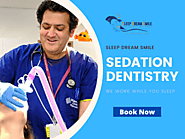 Book your appointment with our experts today – Cosmetic Dentist Melbourne