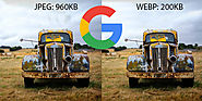 How To Avoid Saving Images In WEBP Format In Google Chrome - Alteroid