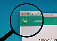 How To Stop Someone From Adding You to WhatsApp Groups – Geeknous