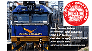 RRB KOLKATA RECRUITMENT 2020-21.