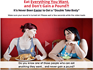 15 Minute Weight Loss Workout Review - Is It A Genuine Program? Read