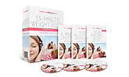 15 Minute Weight Loss Review : Is It Possible To Lose Weight Using This Audio Track?