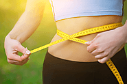 Fast Weight Loss Gimmicks: Why They Don't Work