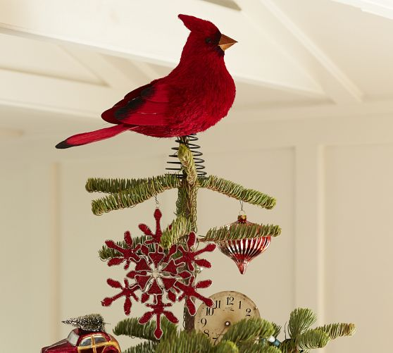 Headline for Best Christmas Tree Toppers Reviews