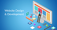 Best Website Designing Company In Faridabad, Delhi NCR