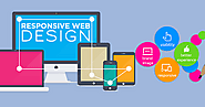 Importance of Website Designing Company In Faridabad