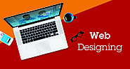 User Friendly Website Designing Services in Faridabad