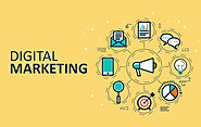 Difference Between Small & Large Digital Marketing Company