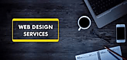 How to Choose Best Website Designing Company in Faridabad