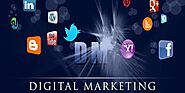 Learn Digital Marketing Course Online In Faridabad