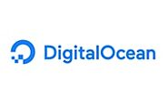 Digital Ocean Coupon 2020: Get Free $10 Credit or 2 months free usage