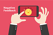 How Does Negative Online Feedback Affect Businesses? – Cybercombat
