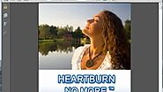 Heartburn No More Review [TRUTH EXPOSED] - video dailymotion