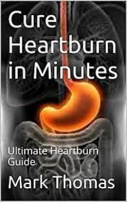 Website at https://newsstand.joomag.com/en/heartburn-no-more-pdf-book-is-jeff-martins-ebook-free-download/02557000014...