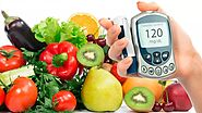 GLYCEMIC INDEX FRUITS AND DIABETES