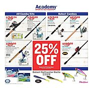 Academy sports weekly ads (April 13 – April 19, 2020) | academy sports In Store Ads