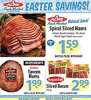 Acme Fresh Market Weekly Ads (April 02 – April 08, 2020) | Acme Fresh In Store Ads