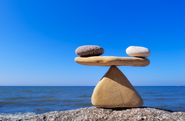 6 Tips For A Great Work/Life Balance - Pick the Brain | Motivation and Self Improvement