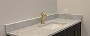 Bathroom Renovation Experts Palos Hills