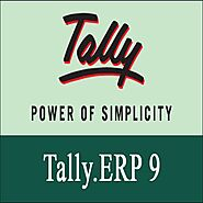 Tally ERP 9 Crack + Product Key Free Download