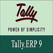 Tally.ERP 9 CRACK Free Download for Windows 10, 7, 8