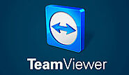 Teamviewer 15.2 Crack 2020 + License Product Key Free Download