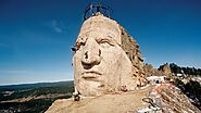 Who Speaks for Crazy Horse? | The New Yorker