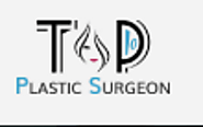 Portland Plastic Surgery - Top 10 Plastic Surgeons in Portland , OR