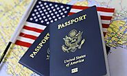 General Passport Mistakes You Can Easily Avoid
