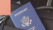 Important Guide on How to Renew Your Passport