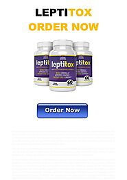 Leptitox On Amazon. Leptitox Free Sample by seje83presar - Issuu
