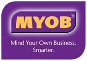 Become Updated with MYOB Training Courses