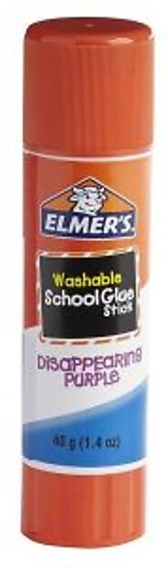Elmer's Extra Strength Glue