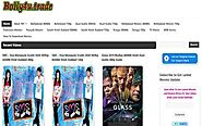 Bolly4u Trade Bollywood Movie HD Download [100% Free]