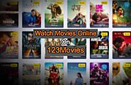 123Movies – Watch HD Movies Online Free | 123Movies online