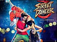 [Download] Street Dancer 3D Full Movie HD 480p, 720p