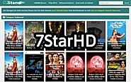 7starhd Movies Download 300MB - 7starhd 2020