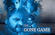 [Download] The Gone Game Web Series HD 480p, 720p: Tamilrockers Online Free