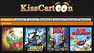 KissCartoon 2020 - Download KissCartoon HD English Movies, Cartoons at KissCartoon com