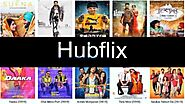 Hubflix 2020: Download Bollywood and Hollywood Movies - Hubflix in