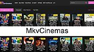 MkvCinemas Website 2020: Free HD Movies Download