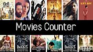 Moviescounter 2020: Download Bollywood Hollywood HD Movies Online