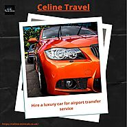 Hayes Taxi Service - Cheap Cab Quotes & Book Online | Celine Travel