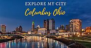 UNBELIEVABLE PLACES OF COLUMBUS - Best Places in 2019