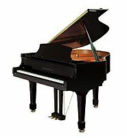 Basic Services A Piano Repair Company Offers: