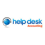 Call QuickBooks Technical Support to Use and Customize Form Templates in QuickBooks Desktop