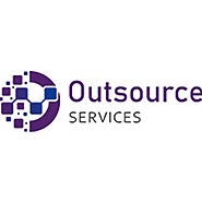 Osservi | Leading Outsource Services provider Ireland