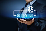 5G Infra Challenges That LiFi Solves & Its Core Benefits