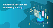 How Much Does it Cost to Develop an App in 2020? Calculate The App Cost